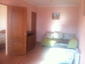 Tigo 2 Guest House
