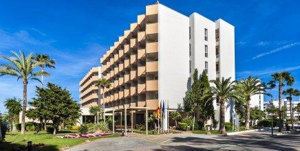 Hotel Globales Sumba Mallorca