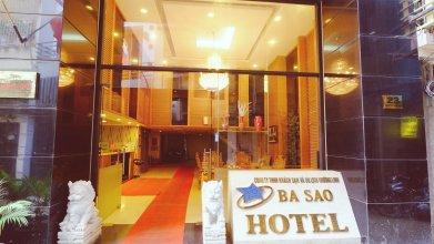 Ba Sao Hotel