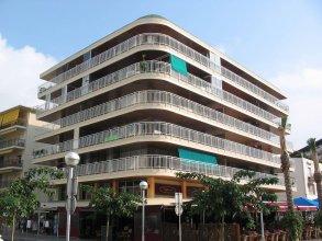 Apartamentos Santa Rosa