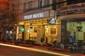 Tulip Hotel Da Lat