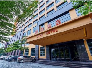 Xiya Hotel