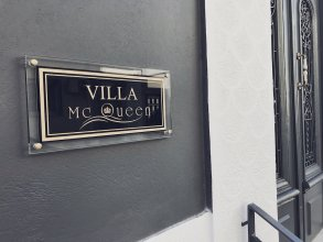 Villa Mc Queen