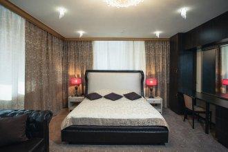 Burzhuy Hotel