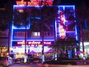 Vien Dong Hotel 2B