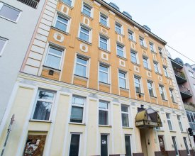 Hotel & Apartments Klimt