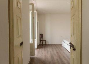 Lungolago Apartment