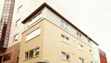 City Marque Grosvenor Serviced Apartments