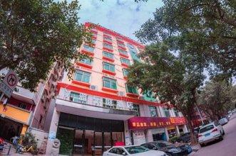 Shenzhen Yaleting Hotel