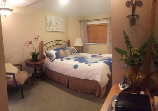 Ocean Breeze B&B