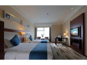 Starway Premier Hotel Xiamen International Exhibition Center Branch