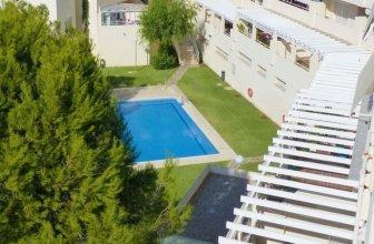 107257 - Apartment in Fuengirola