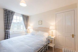 Stylish 3 bed House 2 Minutes From Baker Street!