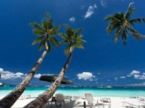 4-Star Mystery Deal Boracay, Boracay Island