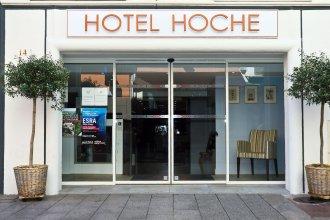 Hôtel Hoche