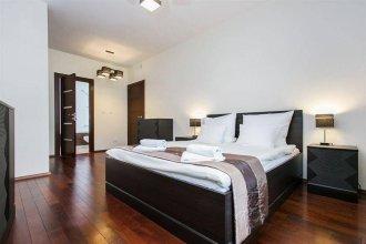 Hamilton Suites - Royal Business Apartments