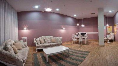 Azalia Hotel Balneo & Spa All-Inclusive