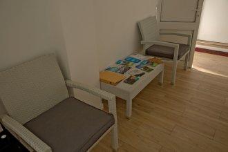 Azores Horta Apartments