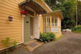 Guesthouse Harriet