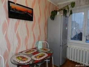 Apartments in Mikrorayon 3B
