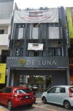 De Luna Hotel