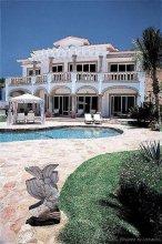 Villa 222 at Villas del Mar