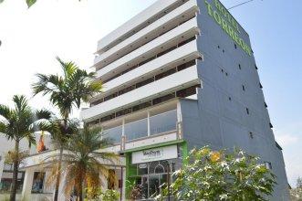 Hotel Torreon