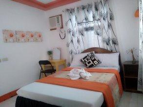 Hotel Mari Annex