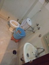 OYO 39963 Hotel Euro Inn Saver