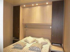 One Bedroom Carlton