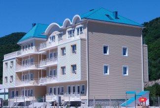 Отель «Лелюкс»