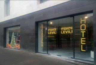 Levili Hotel
