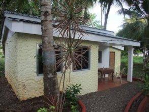 Calypso Resort