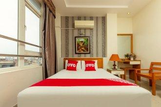 OYO 1139 An Hung Hotel