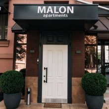 Malon Apartments