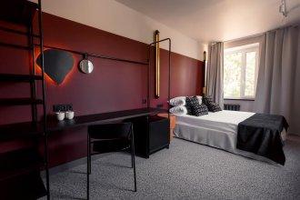 Karelinn Hotel