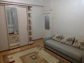 Begovaya 32 Apartments