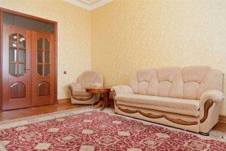 Luxkv Apartment On Kudrinskaya Ploschad