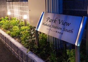 Park View Hakata