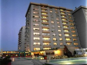 Buyukhanli Park Hotel Deluxe & Residence - Special Class
