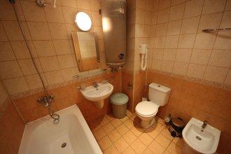 Menada Oasis Resort Apartments