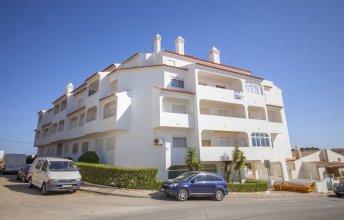B01 - Alvor Marachique Apartment