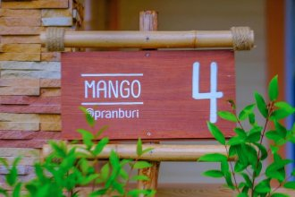 Mango Home Resort