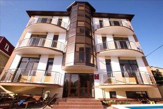 Sanvil Argo-1 Hotel