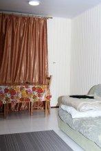 Апартаменты HotelJet