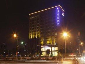 Santavan Hotel
