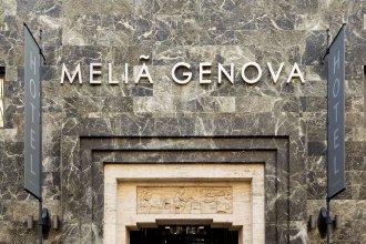 Melia Genova