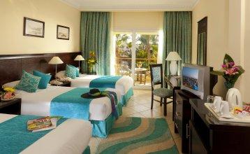 Sierra Sharm El Sheikh Hotel - All-inclusive