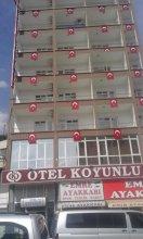 Koyunlu Hotel