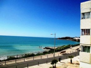 Apartment 2 Bedrooms With Sea Views 101763